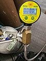 Digital pressure gauge for oxygen service IMG 20210128 165821.jpg