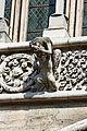 Dijon - Église Notre-Dame - PA00112267 - 011.jpg