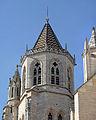 Dijon Cathédrale Saint-Bénigne 30.jpg