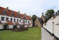 Diksmuide Begijnhof R01.jpg
