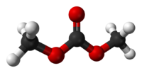 Dimethyl-carbonate-cis-cis-HF-3D-balls.png