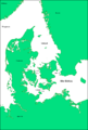 Dinamarca.PNG