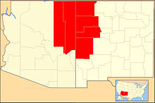 Diocese of Gallup.jpg
