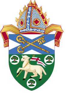 Diocese of Nova Scotia and P.E.I.png