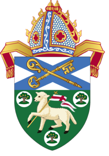 Diocese of Nova Scotia and Prince Edward Island