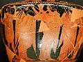 Dionysos Ariadne gods Louvre G41.jpg