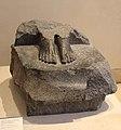Diorite base of statue of Naram-sin, King of Akkad, c. 2250 BC.jpg
