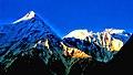 Diran peak bagrote valley .jpg