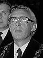 Dirk Marie Schenkeveld (1978).jpg