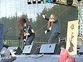 Disbelief RockTheLake2007 04.JPG
