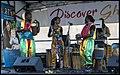 Discover Ghana ! Raddacliff Place Brisbane-020 (34848849693).jpg
