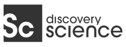 Discovery Science & Vie HD