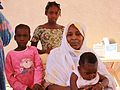 Displaced by the conflict in Gao, Mali (8509966713).jpg