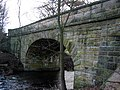 Dissington Bridge - geograph.org.uk - 109634.jpg