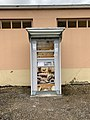Distributeur Automatique Baguettes Grande Rue Perrex 1.jpg