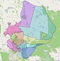 Distrikt Falun.jpg