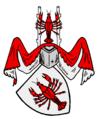 Ditten-Wappen.png