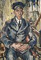 Divisional Officer Twyman (1942) (Art.IWM ART LD 1898).jpg