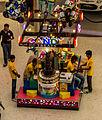 Diwali 2012 Bangalore IMG 6513 (8273772848).jpg