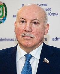 Dmitry Mezentsev (2018-11-09).jpg