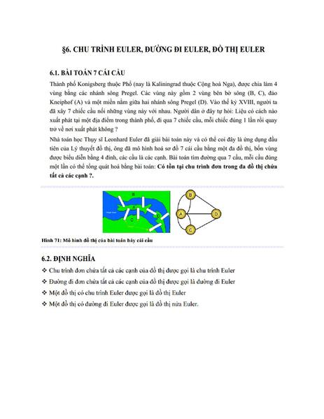 File:DoThiEuler GiaiThuatVaLapTrinh LeMinhHoang.pdf