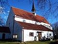 Dobrš kostel, 2006.jpg