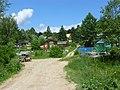 Dobryanskiy r-n, Permskiy kray, Russia - panoramio (198).jpg