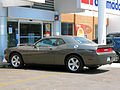 Dodge Challenger RT 2011 (14644904190).jpg