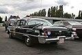 Dodge Coronet Police Car (40133656121).jpg