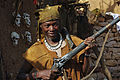 Dogon Hunter.JPG