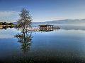 Dojran Lake 203.jpg