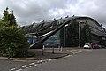 Dollan Aqua Centre (K5IM9685 v1).jpg