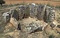 Dolmen de San Adrián (37517689382).jpg