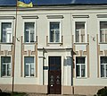 Dolyna Gymnasium Pachovs'kogo st., 3-6.jpg