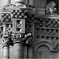 Dom, Ostchor, Fassadendetail 3.jpg