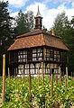 Dom winiarza wisnia6522.JPG