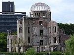 Dome A d' Hiroshima.jpg