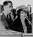 Domestic Relations (1922) - 3.jpg
