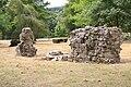 Domfront - vestiges du château - 13.JPG