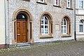 Domhof 15 Hildesheim 20171201 002.jpg