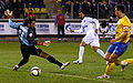 Dominguez scoring for Zenit.jpg