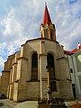 Dominikanska crkva - panoramio.jpg