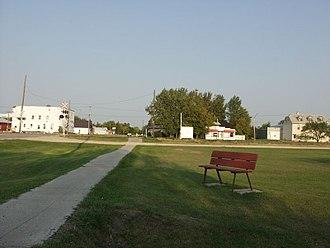 Dominion City - Dominion City, 2006