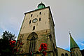 Domkirken, Bergen...jpg