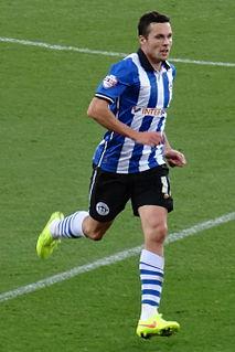 Don Cowie (footballer)