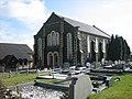 Donacloney Presbyterian Church - geograph.org.uk - 133230.jpg