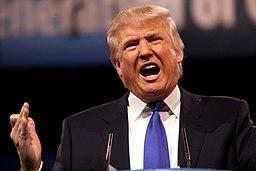 Donald Trump (8566717881)