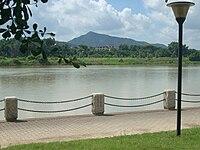 Dongjiang River01.JPG