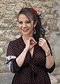 Donia Massoud.jpg