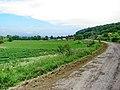 Donji Lajkovac, Serbia - panoramio (2).jpg